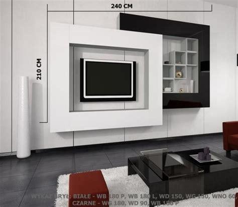 mã bel oberhausen wohnzimmer und kamin moderne wohnzimmer schrank