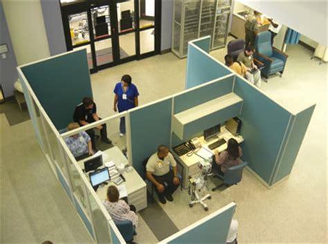 Utmb Emergency Room by Emergency Care Galveston