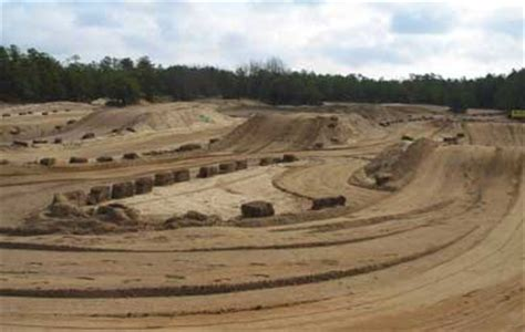motocross tracks in new jersey niosh face program new jersey case report 03nj093 cdc niosh