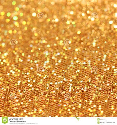 Blink Gold bokeh gold blinking background stock photos image 33450213