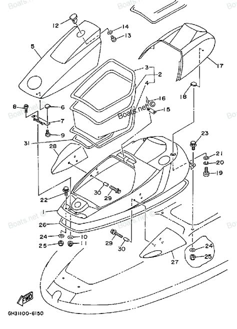 engine diagram of honda wave 100 imageresizertool