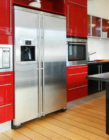 kitchen cabinet makers sydney kitchen cabinets sydney kitchen cabinet makers sydney