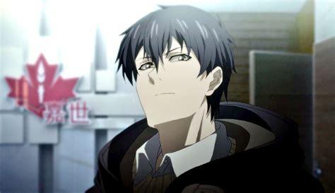 anime quan zhi gao shou quan zhi gao sho anime animeclick it