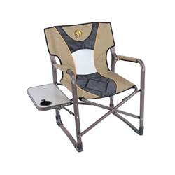 Oversized Outdoor Chairs by 100 Oversized C Chair Caravan Sports Oversized