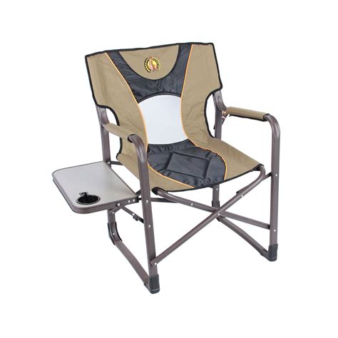big boy folding cing chair big and directors chair heavy duty cing outdoor folding