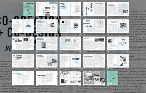 design journal journals ecuad design journal nireesha prakash