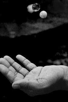 Origem da Bolinha de Gude ~ CRIANÇA GENIAL- Um Blog de