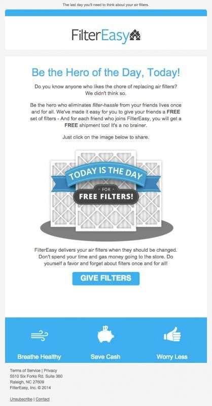 html email blast template email blast templates shatterlion info
