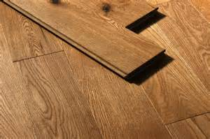 Engineered Oak Flooring Oak Engineered Flooring Suppliers Your New Floor