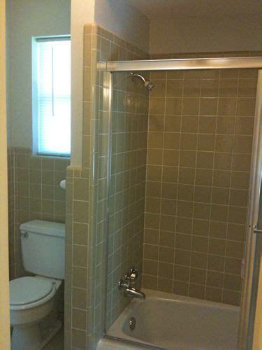28 jack n jill bath for bathroom cabinets jack and jill bathrooms retro renovation jack home tour our second flip