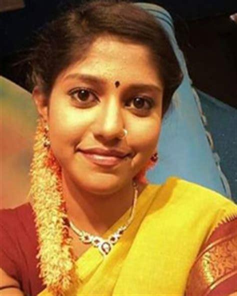 madhupriya biography life story career awards