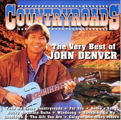 country albums denver best country album zortam