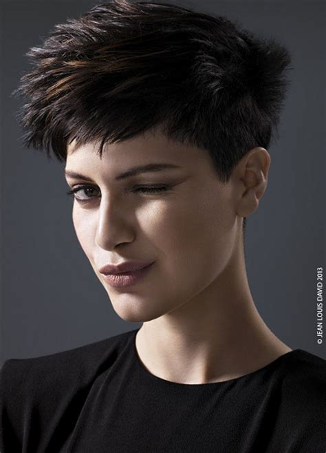 medium pixie cut hairstyle pictures cute medium pixie haircuts for women messy