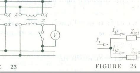 transformer impedance in parallel transformers in parallel science universe physics articles
