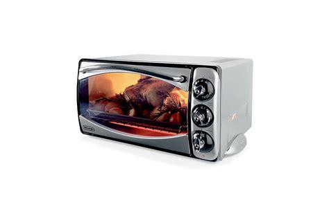 Retro Toaster Ovens retro toaster oven images