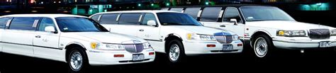 24 seater hummer melbourne services what we offer in hummer hire