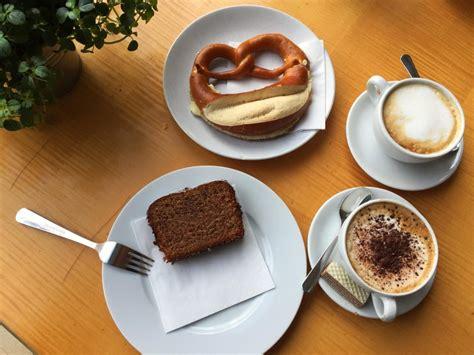 kaffee und kuchen köln cr 243 nicas germ 225 nicas el para disfrutar m 225 s