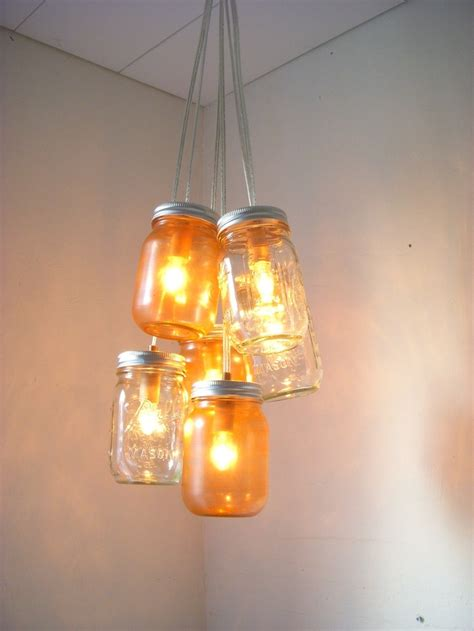dining room light fixture i will make one using vintage