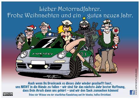 Motorrad Weihnachten Bilder by Frohe Weihnachten Mustang 6 Forum 2015 2019