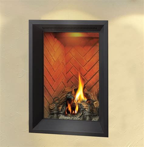 Gas Fireplaces Ontario by Gas Fireplaces The Fireplace King Huntsville Ontario