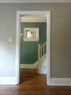 benjamin moore dior gray living room pinterest benjamin moore dior gray paint things i love pinterest
