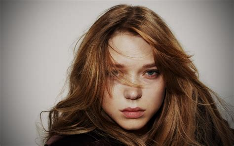 lea seydoux bio hot bio celebrity pictures lea seydoux hd wallpapers