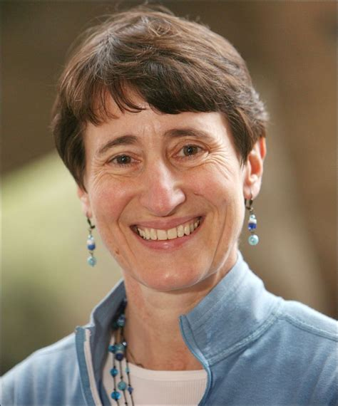 Sec Of Interior by Sally Jewell Confirmed By Senate As Of The