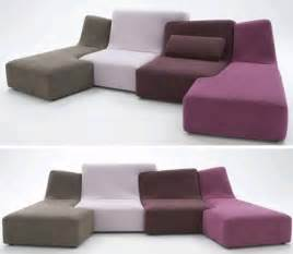 Colorful Loveseats Love Seat Sofa Set Colorful Puzzle Piece Couch Designs