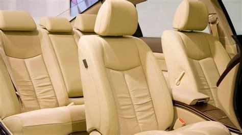car upholstery el paso ādas salona tīrīšana pakalpojumi autovadītājiem