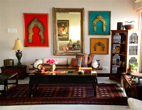 ethnic home decor shopping india 28 images top home