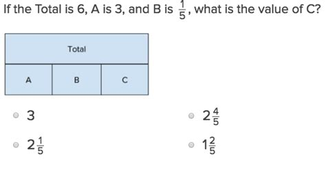 diagram 4th grade fractions simple fraction problems worksheet education