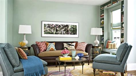 living room new paint colors for living room design paint colors for living room with wood trim