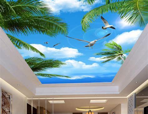 3d decke tapete preis auf ceiling sky vergleichen shopping buy