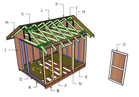 shed plans   shed plans diy shed plans