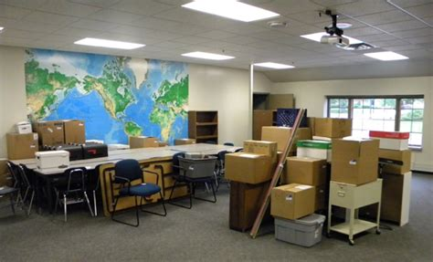 Office Mover by Office Movers Commercial Relocation Office Removals And