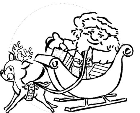 santa s view coloring book for everyone books 100 coloring pages santa jolly santa claus coloring