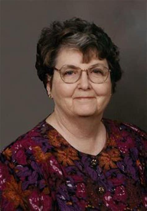 janie larkin obituary palestine legacy