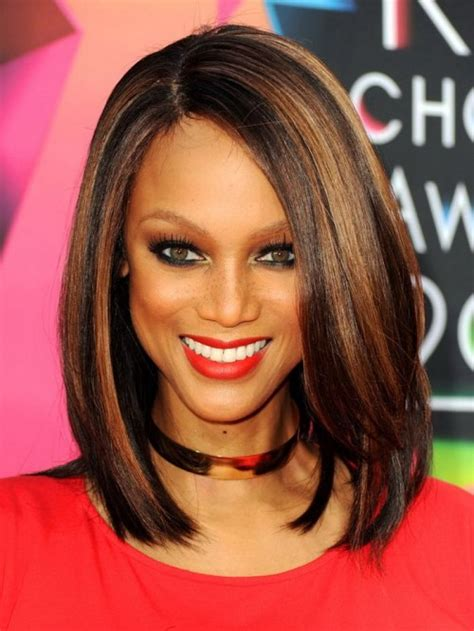 updated bobs 50 bob hairstyles for black women hairstyles update