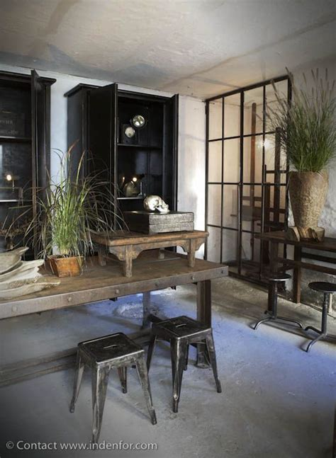 Greige Interiors by 17 Best Images About Oliver Gustav Greige On