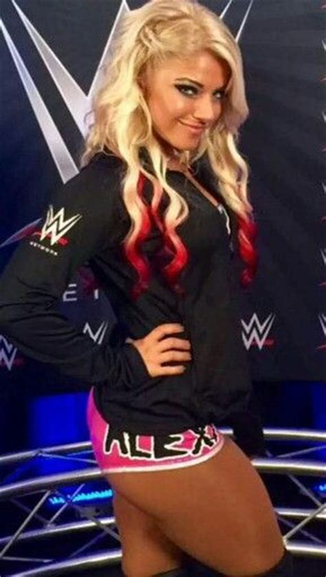 nxt alexa bliss instagram nxt divas alexa bliss 236 best images about alexa bliss wwe on pinterest wwe
