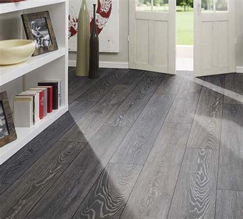 tile effect laminate flooring ultimate benefits of using