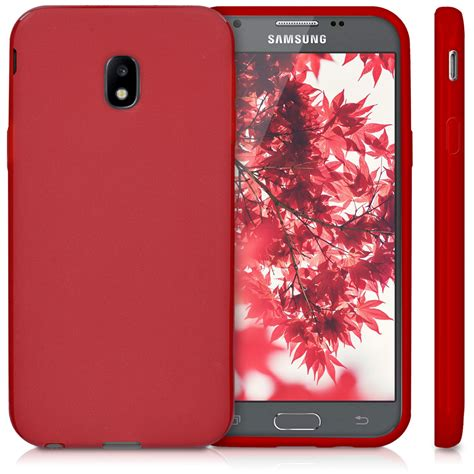 Softcase Anticrack Samsung Galaxy J3 2015 Soft Casing Cover Clear tpu silicone cover for samsung galaxy j3 2017 duos soft silicon bumper ebay