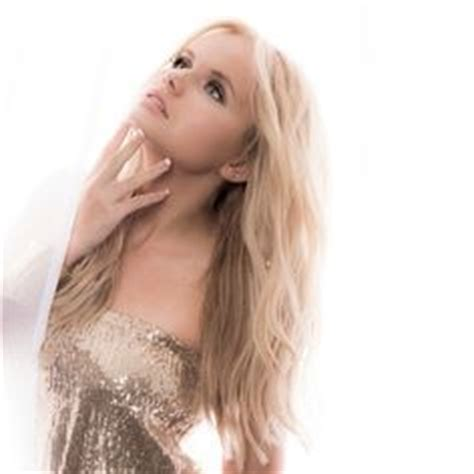 little miss alli model pictures to pin on pinterest miss alli simpson on pinterest cody simpson photo