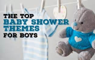 shower ideas for baby boy the top baby shower ideas for boys baby ideas