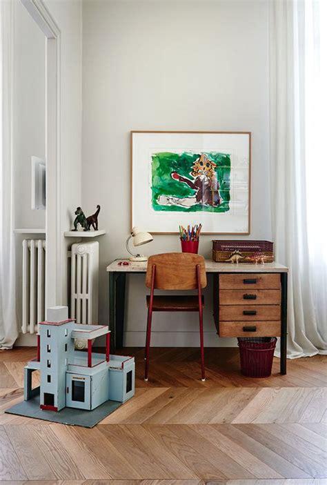 escritorios infantiles de madera escritorios infantiles 24 ideas y fotos inspiradoras