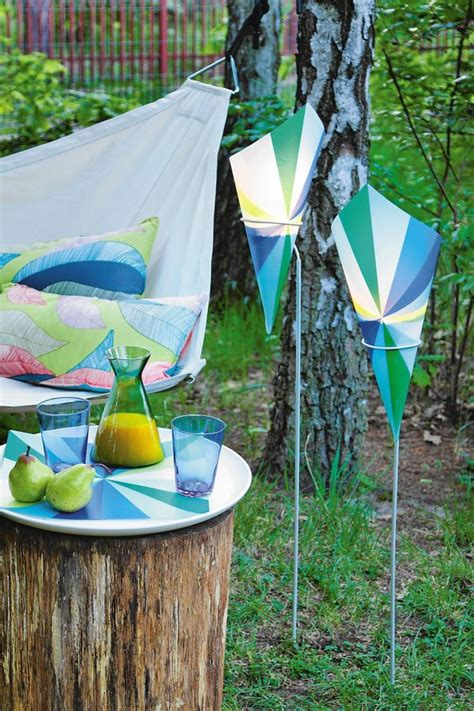 diy outdoor lanterns 5 outdoor candle lanterns and decorative diy garden lights