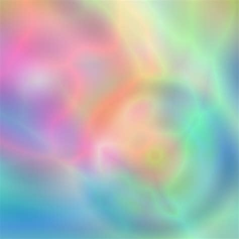 photoshop background color color gradient wallpaper wallpapersafari