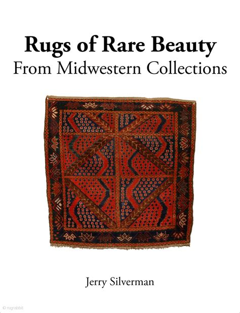 book rug book rugs of from midwestern collections http www rugbooks pages books