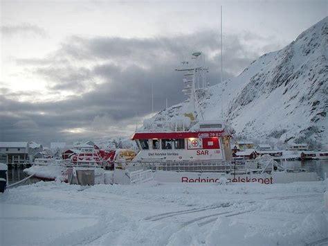 photo de bureau de det norske veritas rs quot det norske