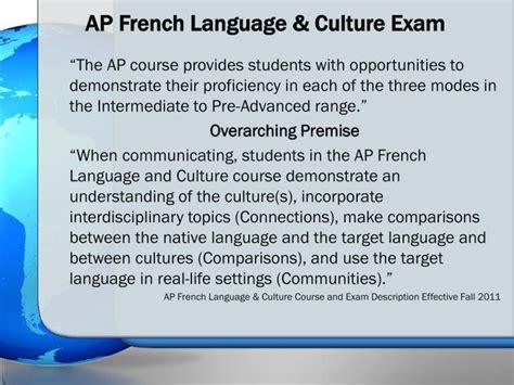 Ap Language Composition Persuasive Essay Rubric by Ap Persuasive Essay Rubric